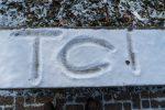 TCI - Schnee